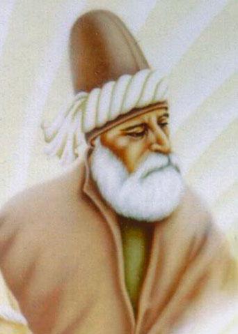 Rumi - Blago njegovog duha 131