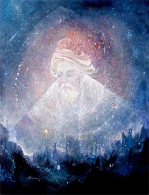 Rumi - Blago njegovog duha 224