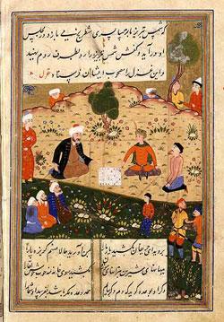 Rumi - Blago njegovog duha 198