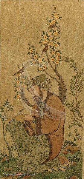 Rumi - Blago njegovog duha 189