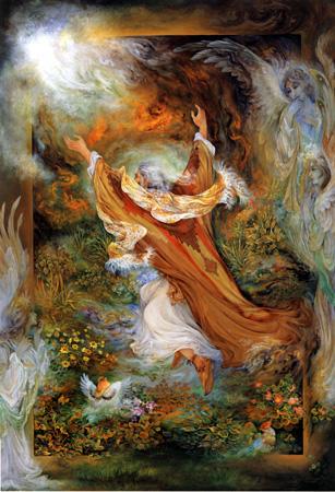 Rumi - Blago njegovog duha 145