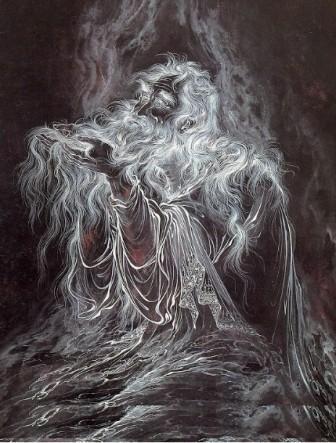 Rumi - Blago njegovog duha 181