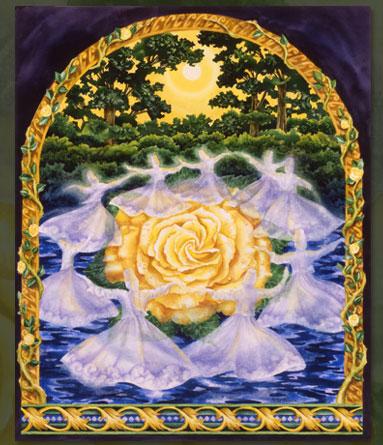 Rumi - Blago njegovog duha 121