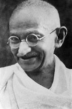 10 moćnih mudrosti Mahatme Gandhija koje će vas odmah uzdignuti