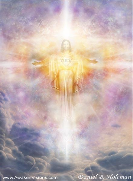 LAŽNI PROROK NEĆE SAMO PREUZETI KATOLIČKU CRKVU, ON ĆE ZAPOVIJEDATI SVIM KRŠĆANSKIM CRKVAMA