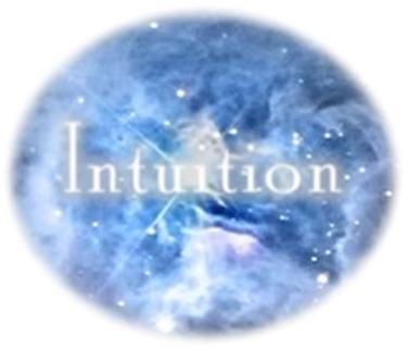 PREDAVANJE I RADIONICA- Povratak intuiciji