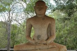 Samadhi Buda