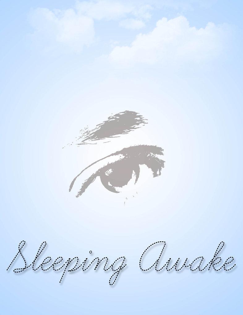 Vi spavate