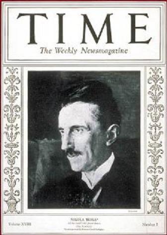 intervju sa NIKOLOM TESLOM 1899.GOD (2)