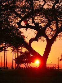 Mala Duša i Sunce