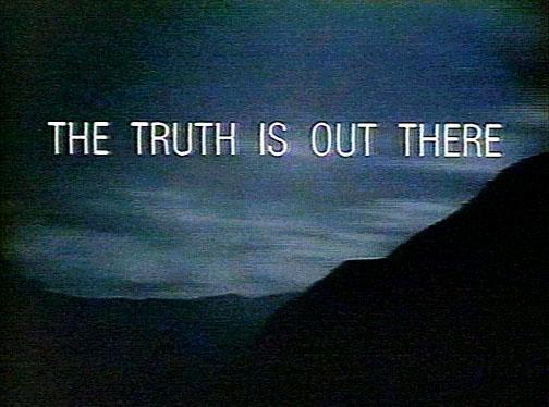 Chemtrails i povjerenje / Ili trilogija o istini i povjerenju (3)