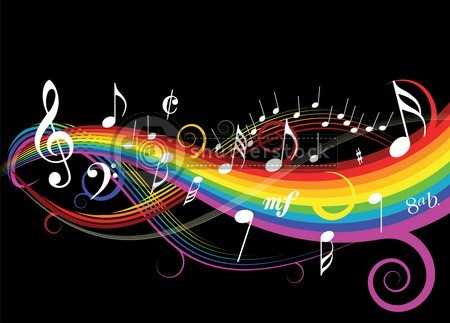 SUGARTIME SONG