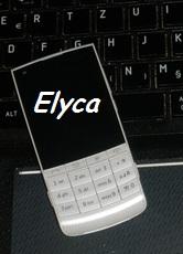 ...neČu nove mobitele...