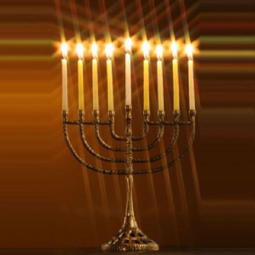 Kozmogonije u Izraelu