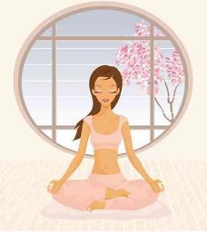 Prica o jogi 3 - stilovi yoge