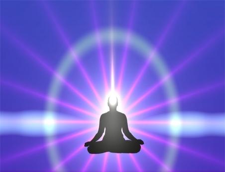 Meditacija iskustveni put