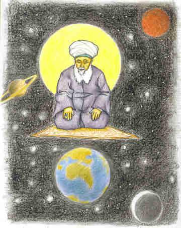 Metaprogrami. Prodaja Sunčevog i Mjesečevog sjaja. Tajna TAJNE !!! - nastavak