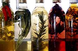 Lečenje neizlečivih bolesti - Pravljenje biljnih preparata - 1. deo