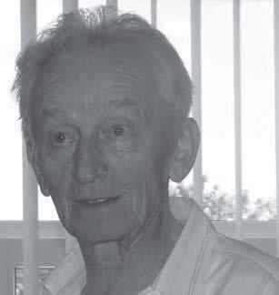 FRANJO HRG (21.3.1933-4.5.2011.)