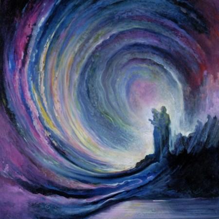 Spirala tuge, versus spirala sreće...
