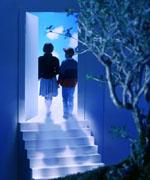 pođi sa mnom u Magicus, taj magični svijet (