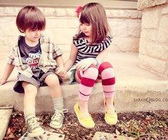 Tajna ljubav