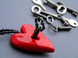 ključ i brava