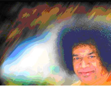 Kozmički Sai Baba - transcript od 06.09.2011