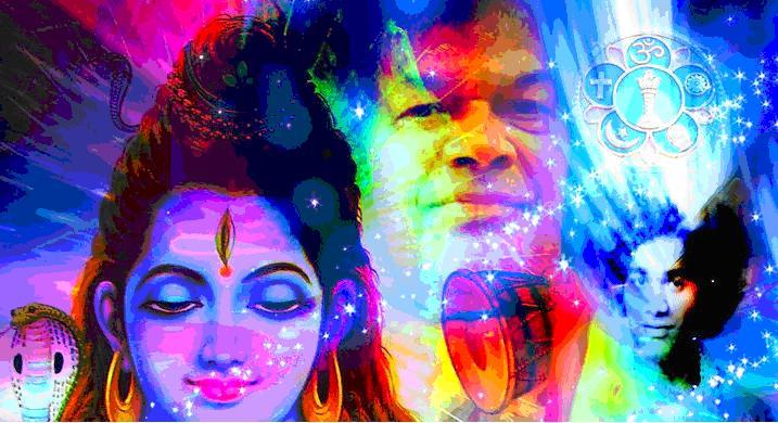 Kozmički Sai Baba - transcript od 05.07.2011