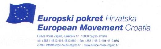Poziv na predavanje dr. don Ivana Grubišića