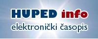 HUPED info / rujan 2012-1