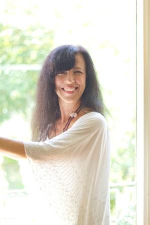 ThetaHealing seminari – Alida Del Bianco - ThetaHealing® Certificate of Science