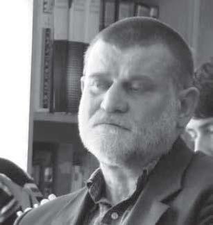MARINKO ŠPANOVIĆ (1955-2011.)