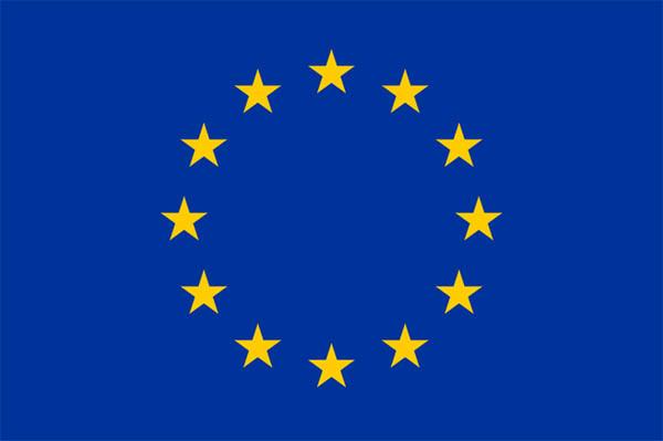 kako doživljavam Evropu?