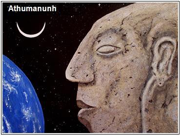 Kalendar drevnih Maya