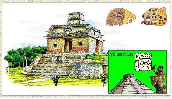Kalendar drevnih Maya - Misteriozni 'super broj' drevnih Maya