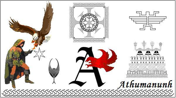 Naxyrh – katastrofa zbog koje je potonula Atlantida i uništeni Slavni gradovi