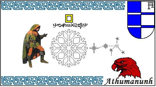 Horanyash – susret dvaju suprotstavljenih principa