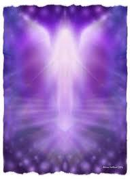 Anđeoska poruka - spokoj