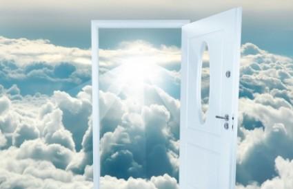 Otvorite vrata i prozore (1. 5.)