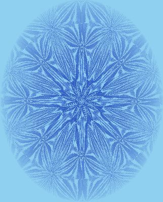 DE 12.2.2012. dnevnik esencija - in memorian WHITNEY HOUSTON