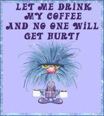Dobro jutro!