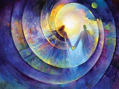 Medijumi i Spiritisti