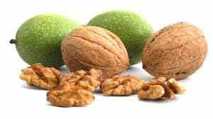 Orašasti plodovi sprečavaju opaku bolest!