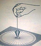 RADIESTEZIJA-kompas , kutomjer,kreda , metar i flomasteri