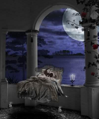 sanjam...
