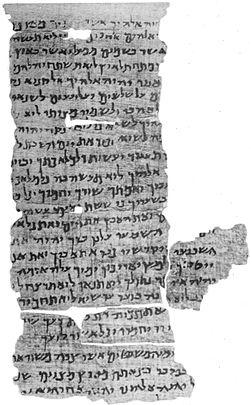 Deset Božjih zapovijedi