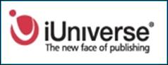 iUniverse: Are you still interested in publishing your book?