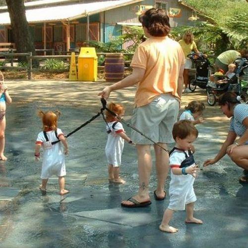 Škola roditeljstva