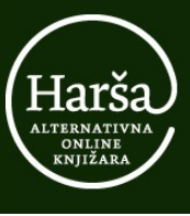 Član HARSA